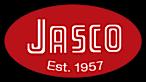 Jasco Window's Company logo
