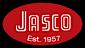 Jasco Window's company profile