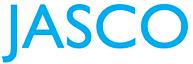 Jasco Products's Company logo