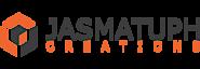 Jasmatuph Creations's Company logo