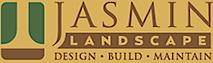 Jasmin Landscapes's Company logo