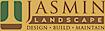 BlueStar Resort & Golf's Competitor - Jasmin Landscapes logo
