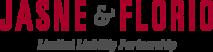 Jasneflorioesq's Company logo
