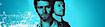 Jasonpaulsonband's Competitor - Jason & Howard Online logo