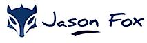 Jason Fox's Company logo