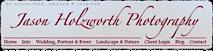 Jason Holzworth Photography's Company logo