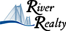 Jason/jennifer Phipps - River Realty's Company logo