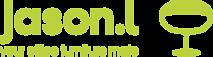 Jason L Office Furniture's Company logo