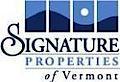 Jason Lefebvre Real Estate's Company logo