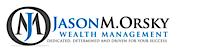 Jason M. Orsky Wealth Management's Company logo