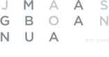 Jason Magbanua's Company logo