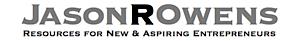 Jason Owens & Deep Water Labs's Company logo