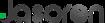 VRTIFY's Competitor - Jasoren logo