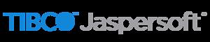 TIBCO Jaspersoft's Company logo
