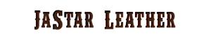 Jastar Leather's Company logo