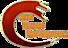 Jastim Painting & Home Improvement Logo