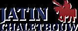 Jatin Chaletbouw's Company logo