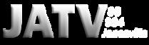 Jatv 12's Company logo