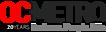 Closet Hunter's Competitor - Java Jean Bar logo