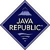 Java Republic's Company logo