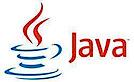 Java's Company logo