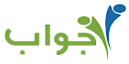 Javab 24's Company logo