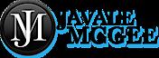 Javale Mcgee's Company logo