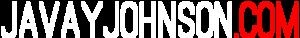 Javay Johnson's Company logo