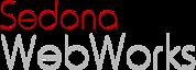 Javelina Design's Company logo