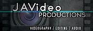 Javideo Productions's Company logo