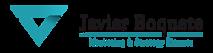 Javier Boquete Marketing Planner's Company logo
