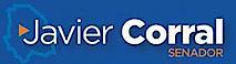 Javier Corral's Company logo