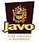 Roma Syrups's Competitor - Javo logo