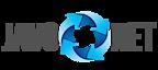 javOnet's Company logo