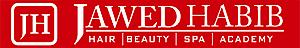Jawed Habib Vaishali Jaipur's Company logo