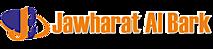 Jawharat Al Bark's Company logo