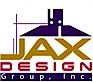 JAX Design Group's Company logo