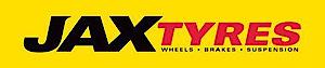 JAX Tyres's Company logo