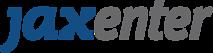 Devconlondon's Company logo