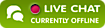 Square Rack's Competitor - Jaxhosting logo