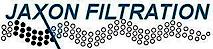 Jaxon Filtration's Company logo