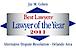 Kiefner Law's Competitor - Jay M Cohen logo