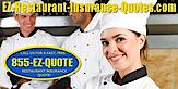Ez Restaurant Insurance Quotes's Company logo