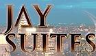 Jay Suites's Company logo