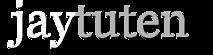 Jay Tuten's Company logo