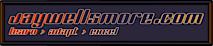 Jay Wellsmore's Company logo