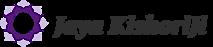 Jaya Kishori Ji's Company logo
