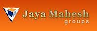 Jaya Mahesh Group's Company logo