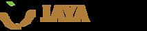 jaya raya competitors revenue and employees owler company profile owler