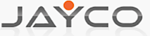 Jayco Interface Technology's Company logo